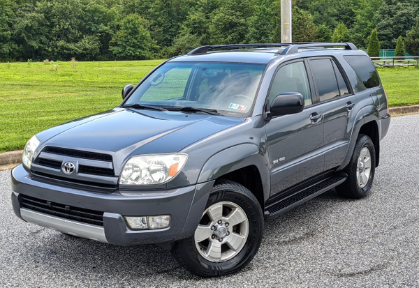 IMG_20200812_151848 by autosales