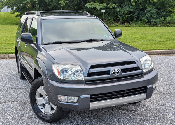 IMG_20200812_151948 by autosales