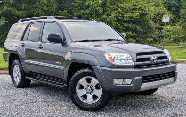 IMG_20200812_152000 by autosales