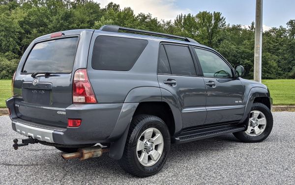 IMG_20200812_152238 by autosales