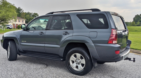 IMG_20200812_154436 by autosales