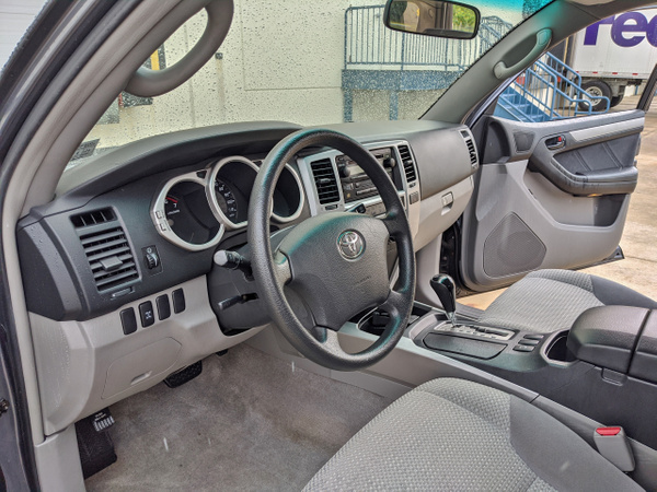 IMG_20200812_155503 by autosales
