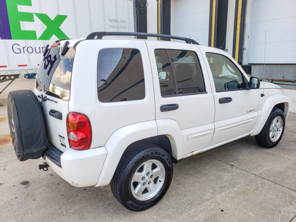 PSX_20200820_134304 by autosales