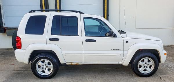 PSX_20200820_135342 by autosales