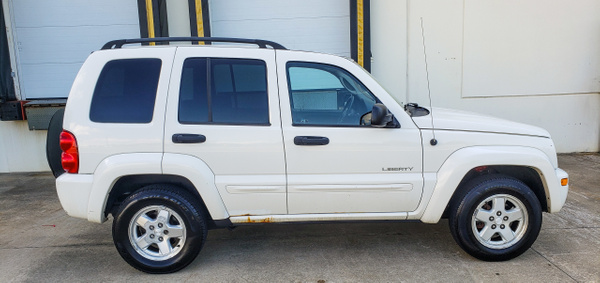 PSX_20200820_135313 by autosales