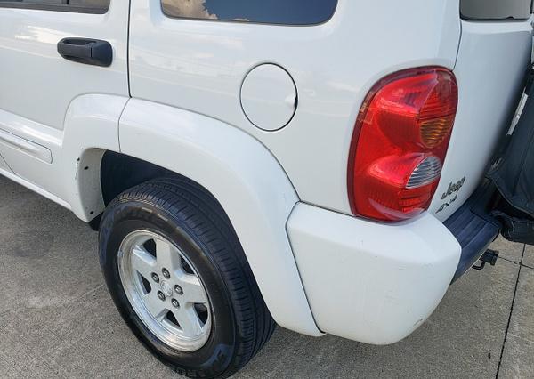 PSX_20200820_135921 by autosales