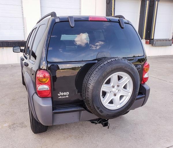 PSX_20200820_174620 by autosales