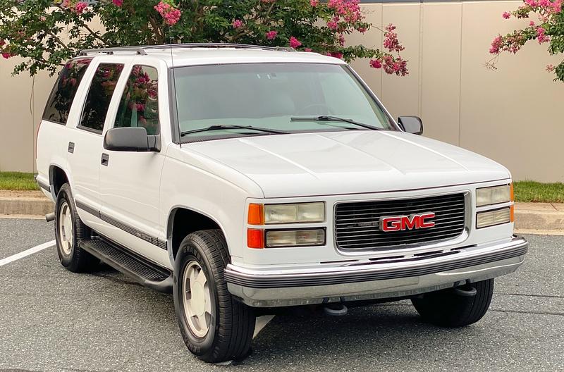 7D3D7C1E-DCCC-4901-8596-CD89918AFCA9
