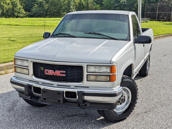 IMG_20200827_160722 by autosales