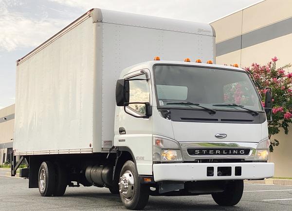 UWUO9034 by autosales
