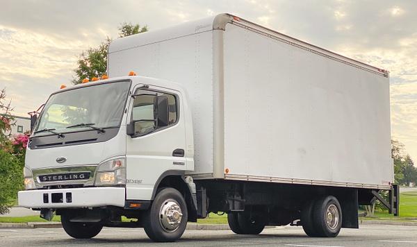 WARW1509 by autosales