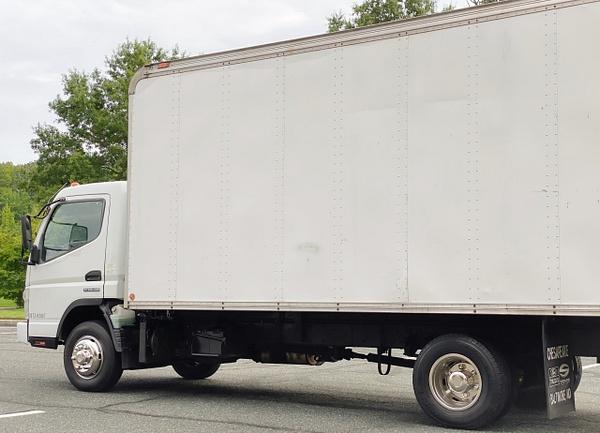 XTPE5294 by autosales
