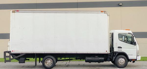 OVFY2489 by autosales