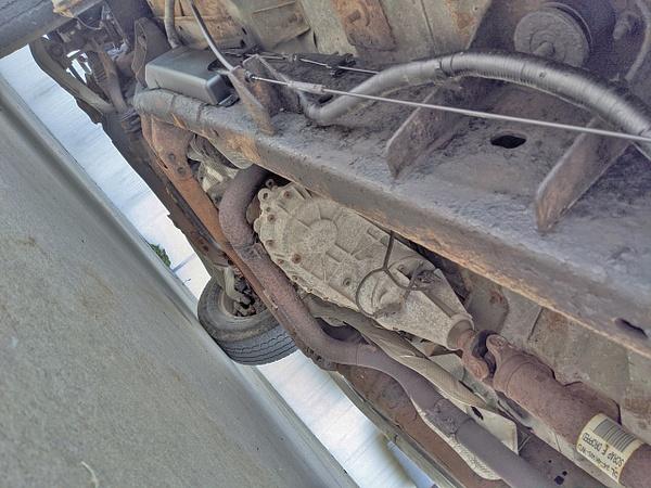 Grey F150 jjjjjj by autosales