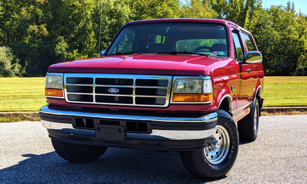 IMG_20200922_134836 by autosales