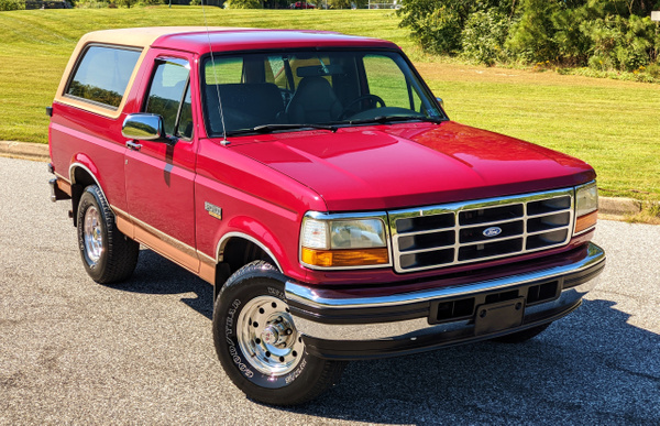 IMG_20200922_135226 by autosales