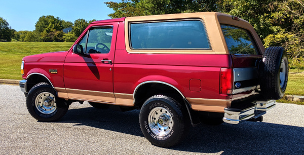 IMG_20200922_135438 by autosales