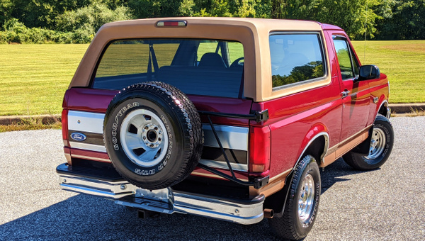 IMG_20200922_135925 by autosales