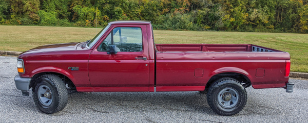 J red f150 N by autosales