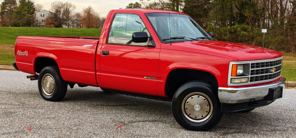 IMG_20201209_134944 by autosales