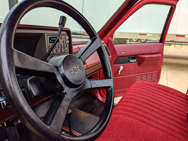 IMG_20201209_140759 by autosales