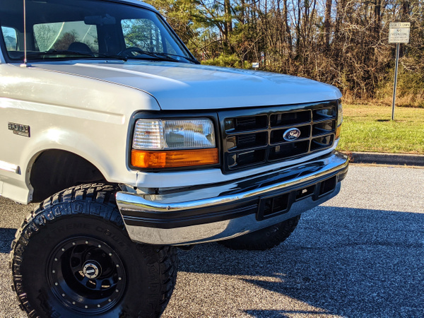 IMG_20201208_145940 by autosales