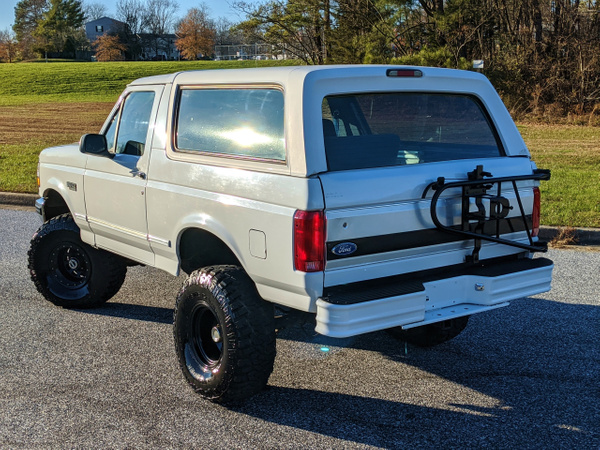 IMG_20201208_150225 by autosales