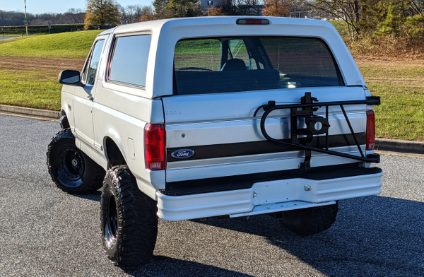 IMG_20201208_150232 by autosales