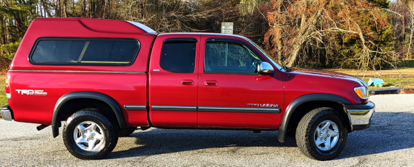 IMG_20201211_144110 by autosales