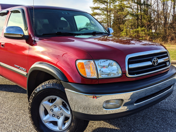 IMG_20201211_144122 by autosales