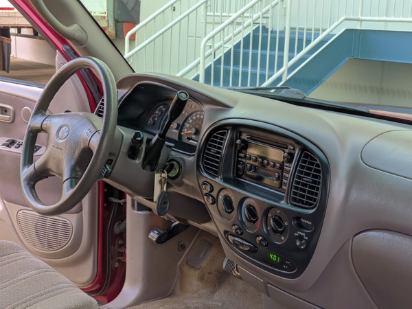 IMG_20201211_145753 by autosales