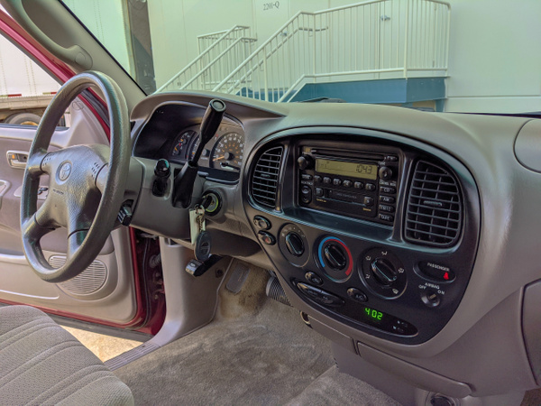 IMG_20201211_145812 by autosales