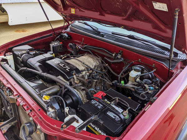 IMG_20201211_150016 by autosales