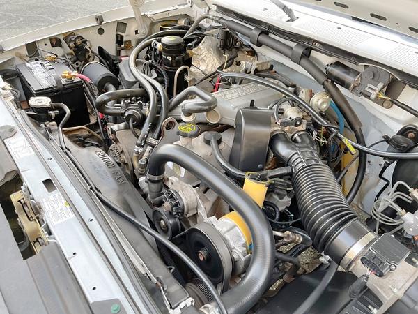 968D6FF9-85E3-4650-B60B-6D36A449A760 by autosales