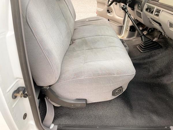 BD204EA9-22DF-4ABF-8952-275267B80173 by autosales
