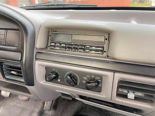 50194E3E-C641-4B06-9519-AD619A02F293 by autosales