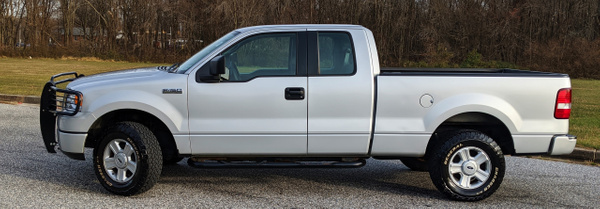 IMG_20201215_144548 by autosales