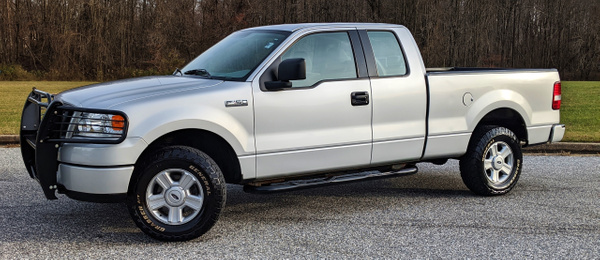 IMG_20201215_144603 by autosales