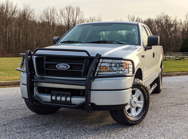 IMG_20201215_144624 by autosales