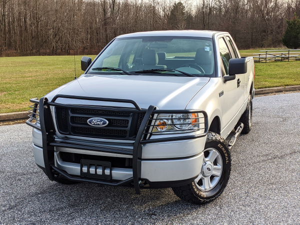 IMG_20201215_144622 by autosales