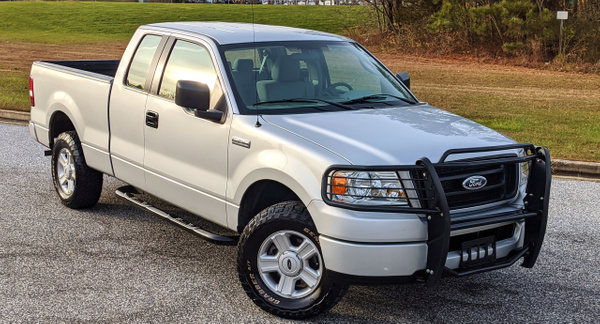 IMG_20201215_144745 by autosales