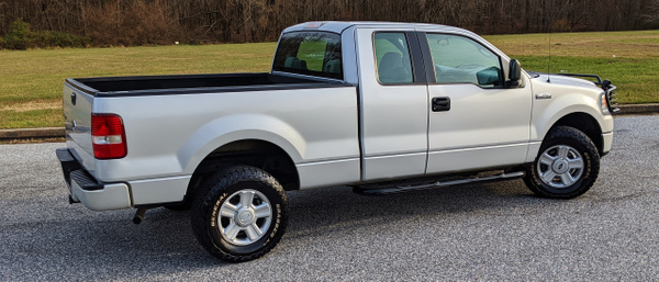 IMG_20201215_145015 by autosales
