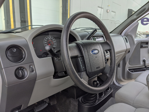 IMG_20201215_150223 by autosales
