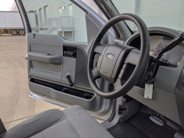 IMG_20201215_150314 by autosales