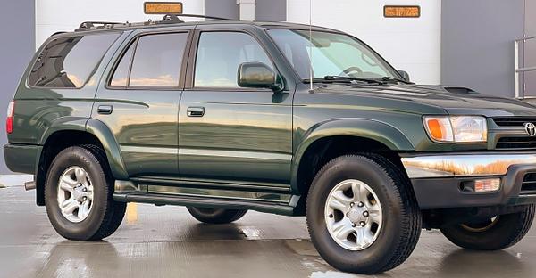 CC755139-E77A-419D-B6AC-318694E561AD by autosales