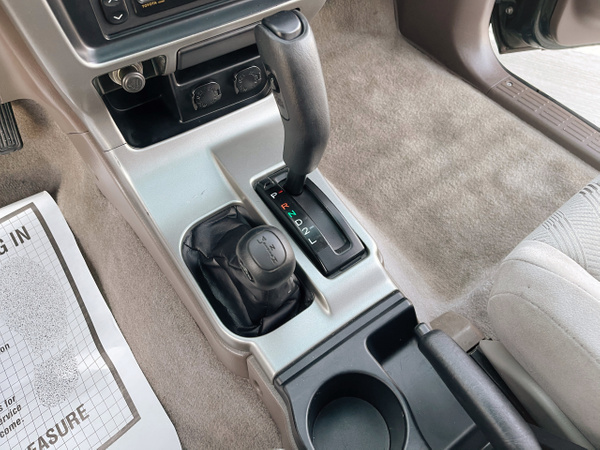 9A07562E-D9D9-4378-9369-F2BA14DA2590 by autosales
