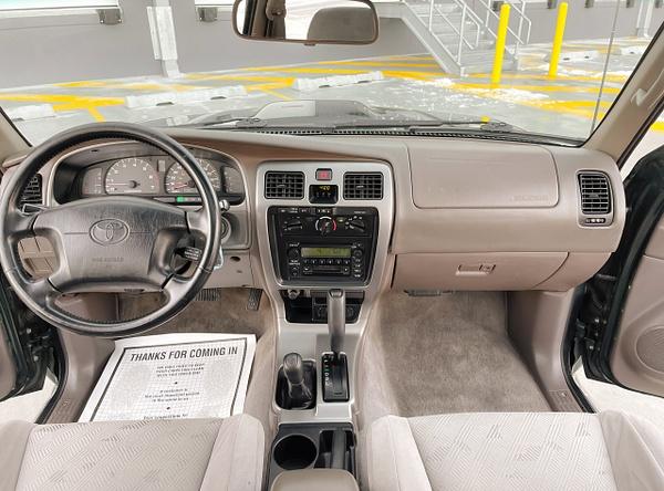 29EB296D-C66C-4250-B9B8-437F3E83991F by autosales