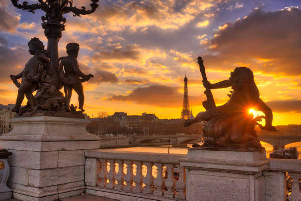 Paris color Book-53 - Home - Paris - Serge Ramelli Photography