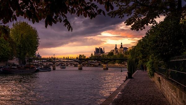 sans titre-54 - Home - Paris - Serge Ramelli Photography