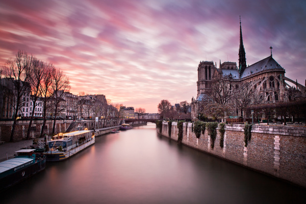 Paris color Book-67 - Home - Paris - Serge Ramelli Photography